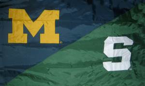 Michigan_Michigan-State-web