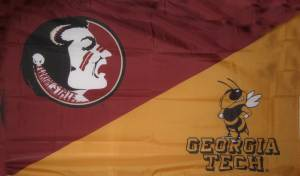 Florida-State_Georgia-Tech-gold-dye-sub-web