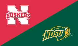Nebraska-red-left_North-Dakota-State-green-web