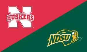 Nebraska-red-left_North-Dakota-State-green-web